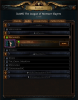 PathOfExile.PNG