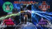 MEGAversary 4th.jpeg